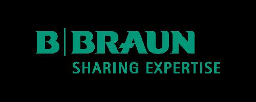 Linchpin Referenz B. Braun