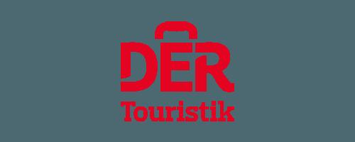 Linchpin Referenz: DER Touristik